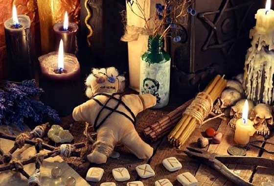 guaranteed vashikaran pay after work done