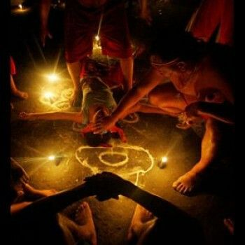 Vashikaran Astrologer In Delhi Vashikaran specialist Astrologer Tantrik Bengali baba is an experienced and best Vashikaran Specialist with a person who helps in different types