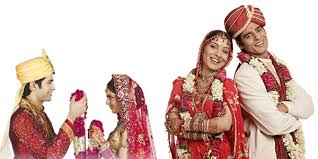 Best Astrology Services Love Marriage Specialist