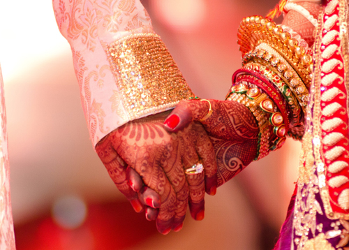 Free Love Marriage Problem solution in Japan