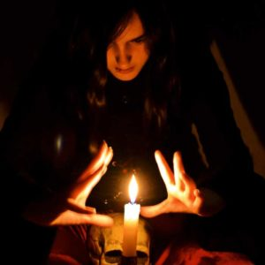 Free Love Back By Vashikaran in Spain